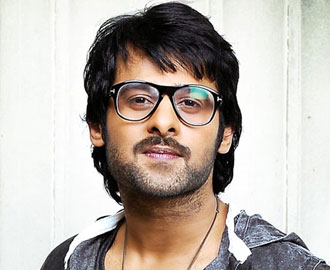 Prabhas-Rebel-Movie-latest-hd-stills-pics-images-wallpapers