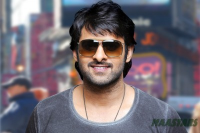 prabhas_rebel_stills_10-400x266