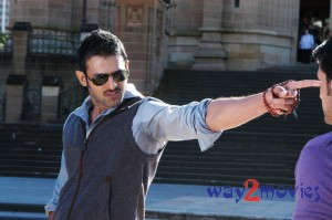Prabhas-Mr.Perfect-Movie-New-Stills-48-300x199
