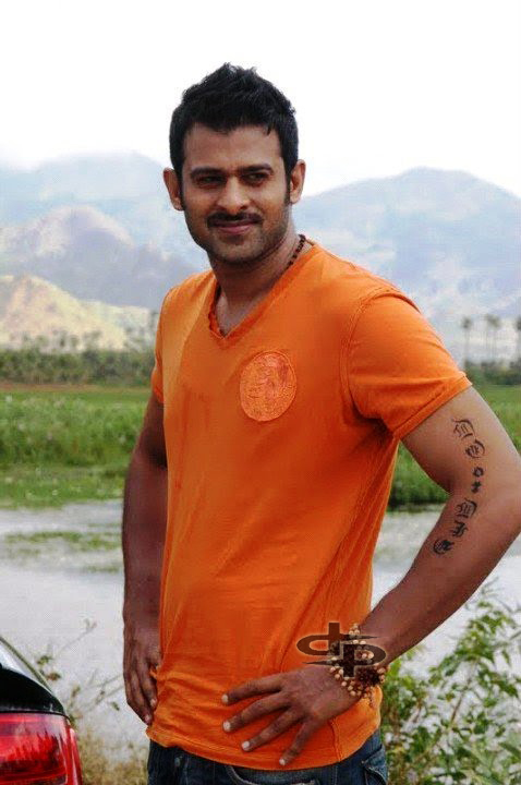 darling-prabhas-mr.perfect-working-stills-new-photos-wallpapers6