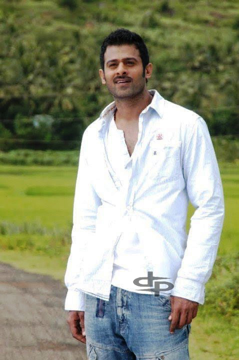 darling-prabhas-mr.perfect-working-stills-new-photos-wallpapers11