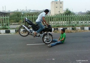 indian-bike-stunt.jpg