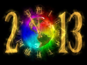 hd-happy-new-year-wallpaper-2012-wallpapers.jpg