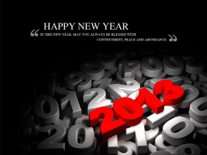happy-new-year-2013-hd-wallpaper-2.jpg